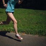 セミリタイア後に心と体の健康を維持するための8つの方法