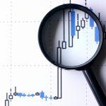  初心者が株で儲けるための5つの方法
