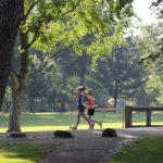 うつ病を防ぐ効果的な方法!ジョギングや筋トレで脳を改善しよう