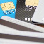 カラーミーショップ、ショップサーブ、MakeShopの決済料金比較