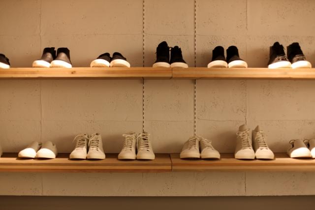 shop-concept