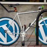 wordpress+カラーミーショップでネットショップを構築する