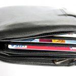 ネットショップにクレジットカード(VISA、MASTER)決済を導入した