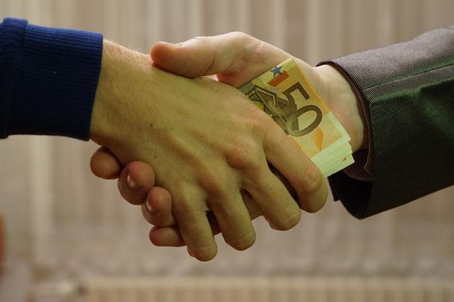 social-lending