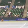 有明テニスの森(有明コロシアム)でテニスを観るオススメの方法