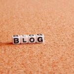 王道!確実にブログのアクセスを増やす方法