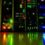 【森友問題】財務省が削除した電子データを復元する方法
